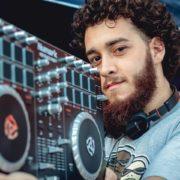 DJ Dorgo